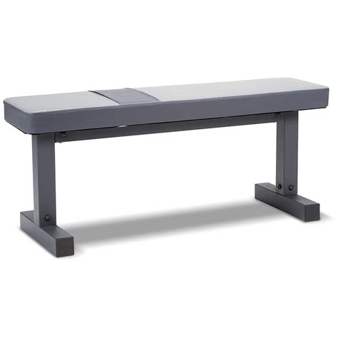 Apex 174 Flat Bench 170733 At Sportsman S Guide