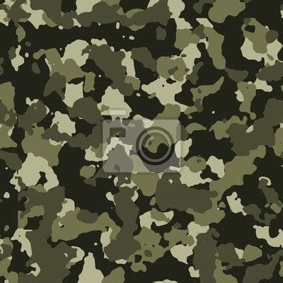 camouflage wall murals wall mural jungle seamless camo pattern abstract pixersize