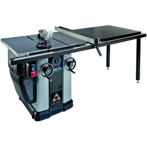 cabinet makers table saw table saw basics did it myself