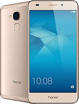 Hp Huawei X5 huawei honor 5c phone specifications