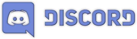 discord community sk8r discord public toribash community