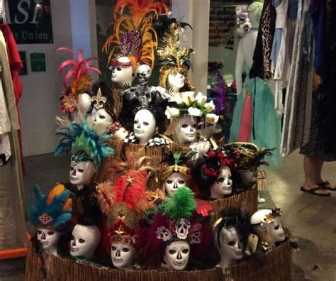 new orleans costumes get your costume on new orleans neworleans me