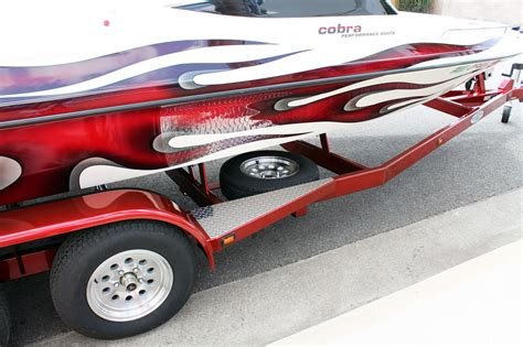 boat trailer lights not working great boat trailer lights not working contemporary