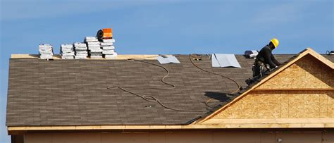 roofing michigan roofing contractors in troy michigan articleinput