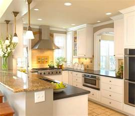 Kitchen Renovation Ideas On A Budget Kitchen Remodeling On A Budget Tips Amp Ideas
