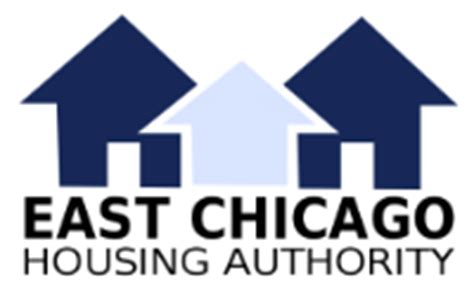 chicago housing authority section 8 application east chicago housing authority in indiana