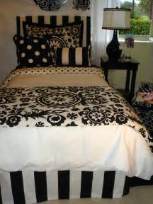 black and white bedding for black and white room bedding decor 2 ur door