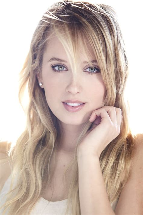 megan park actress 1st name all on people named megan songs books gift