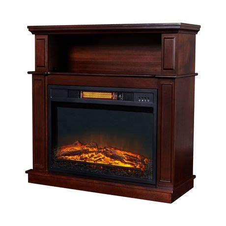 Decor Infrared Electric Stove by Decor 32 Quot Infrared Electric Stove Walmart Ca