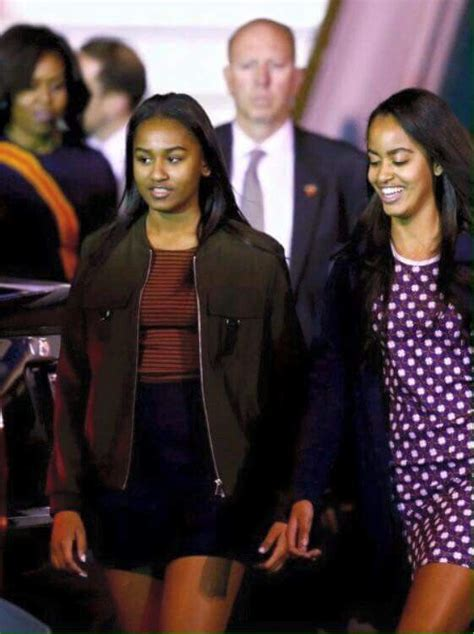 where are obama s daughters baby pics and birth records 17 best images about daughters sasha and malia obama on