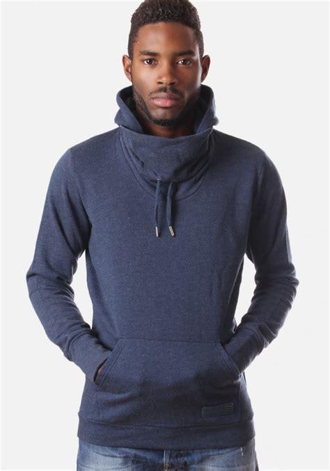 Jaket Rompi Sweater Vest Hoodie Zipper Trasher Thrasher Keren 7 s oliver sweatshirt jacke green arrow oliver jacket