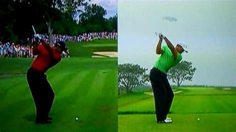 tiger woods swing 2000 tattoo designs tiger woods swing sequence 2000