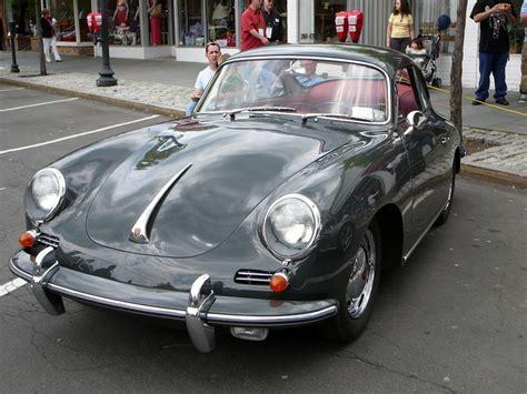 porsche 356 coupe imcdb org 1961 porsche 356 b cabriolet super 90 t5 in