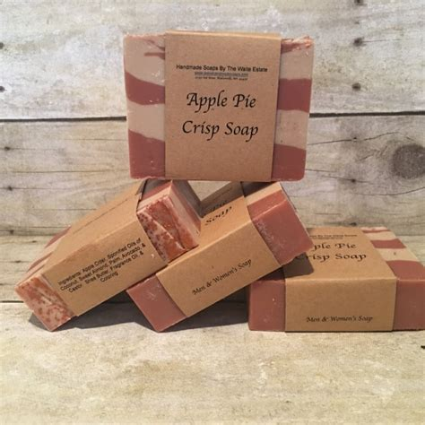 Handcrafted Soap Blogs - news about soaps and give aways dales handmade soaps more