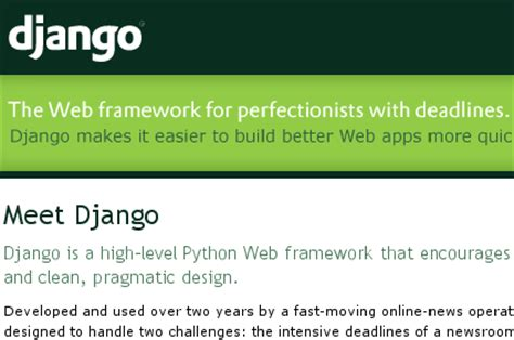 django template language django template inheritance 183 probably programming