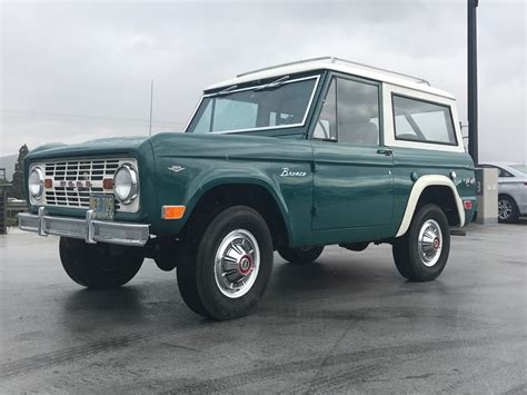 prerunner bronco for sale 100 prerunner bronco dash 835 best vintage bronco