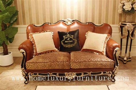 italian classic sofa leather sofa classic furniture classic sofa italian