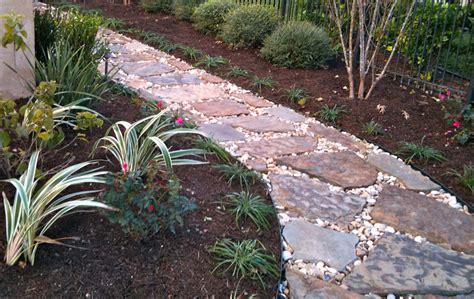 rock garden design plans 30 rock garden designs garden designs design trends