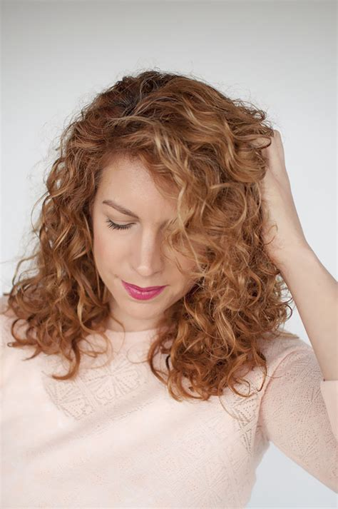 curly hairstyles book curly christmas giveaway hair romance