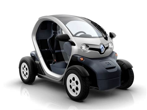 renault twizy f1 delusions of grandeur the f1inspired twizy renault sport