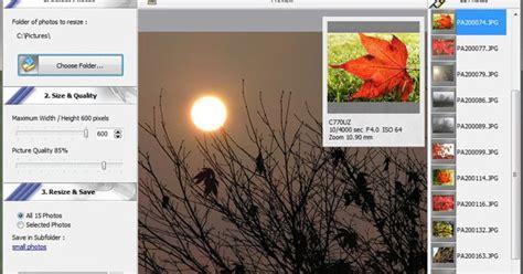 software  mengubah ukuran  kualitas gambar foto photorazor downloadgratis id