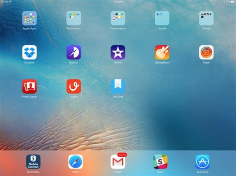 home layout apps for ipad ipad pro review ndtv gadgets360 com