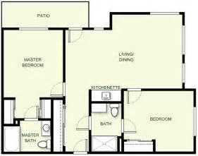 Hartland Hills Rentals Lexington Ky Apartments Com