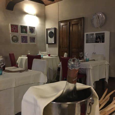 stasera cucino io ristorante stasera cucino io in torino con cucina italiana