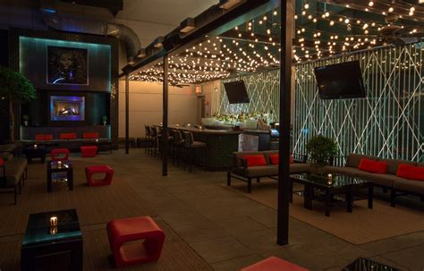 best outdoor bars in hoboken 171 cbs new york