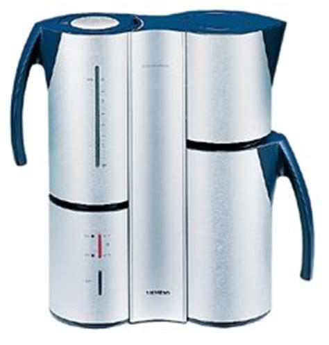 porsche design coffee maker siemens tc91100 porsche coffee machine amazon co uk