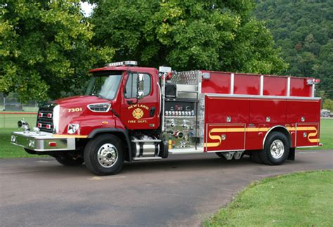 hibious truck fire engines rescue fire free engine image for user