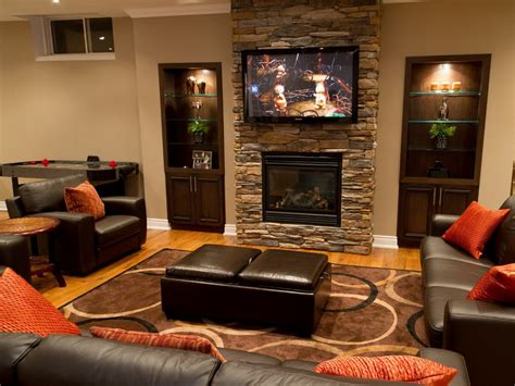 Small Basement Living Room Ideas 4 Home Ideas | small basement living room ideas 4 home ideas