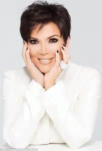 kim kardashian mom hairstyles 17 best ideas about kris jenner haircut on pinterest