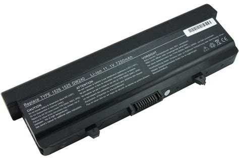 bu 911 how to repair a laptop battery battery university new battery for dell m911g dell m911g laptop batteries
