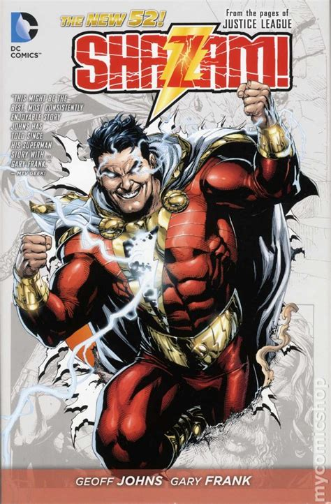 changed the vicious black years volume 2 books shazam hc 2013 dc comics the new 52 comic books