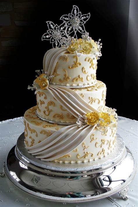 Wedding Cakes Costco by Costco Wedding Cake Idea In 2017 Wedding