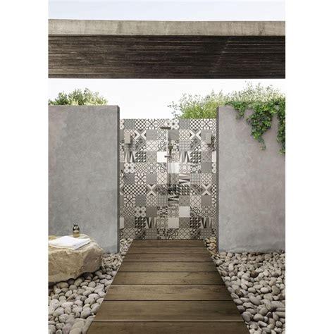piastrelle in gres porcellanato effetto legno treverkdear 20x120 marazzi piastrella effetto legno in gres