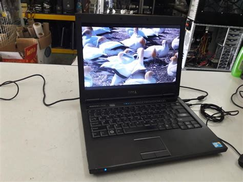 Laptop Dell Vostro Malaysia dell vostro 1320 notebook sp end 6 24 2017 12 41 am myt
