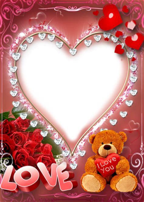 photo frames valentines day present