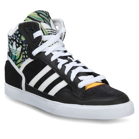 basketball shoes cost how much do basketball shoes cost 28 images nike free