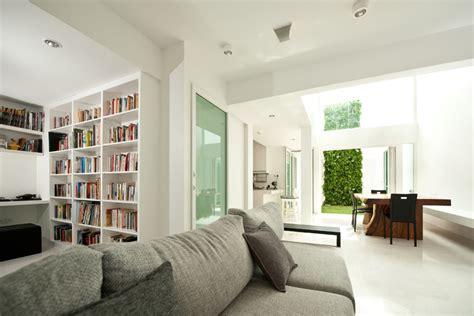 21 amazing home interior design hd rbservis com home interior design malaysia minimalist rbservis com