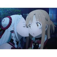 Raglan Ordinal Anime Series 06 crunchyroll quot sword ordinal scale quot beats quot of the the caribbean quot in italian