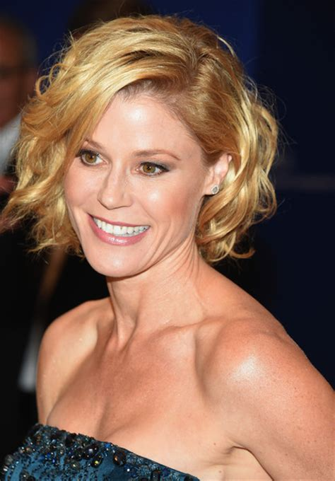 Julie Bowen Hairstyle by Hairstyles Julie Bowen 2017 2018 Best Cars Reviews