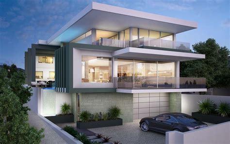 home design software for mac australia australian home west coast drive residence justin everitt design