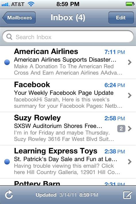 25 comical subject lines that ll make you a smile verticalresponse catchy subject