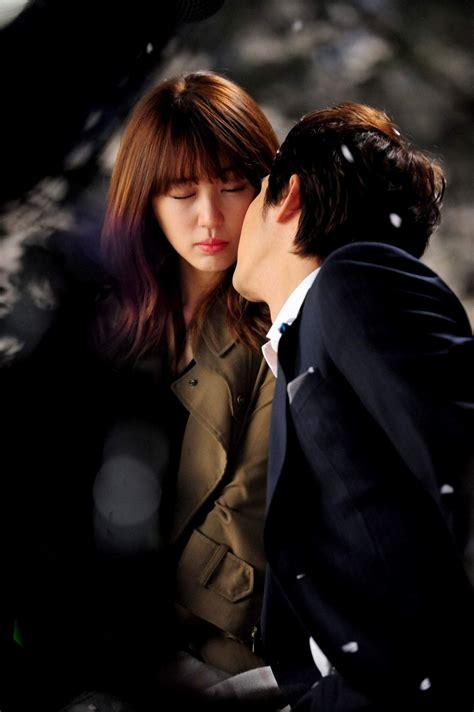 film korea hot lies lie to me korean drama images lie to me hd wallpaper and