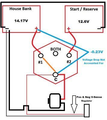 balmar regulator wiring diagram 612 35 wiring diagram