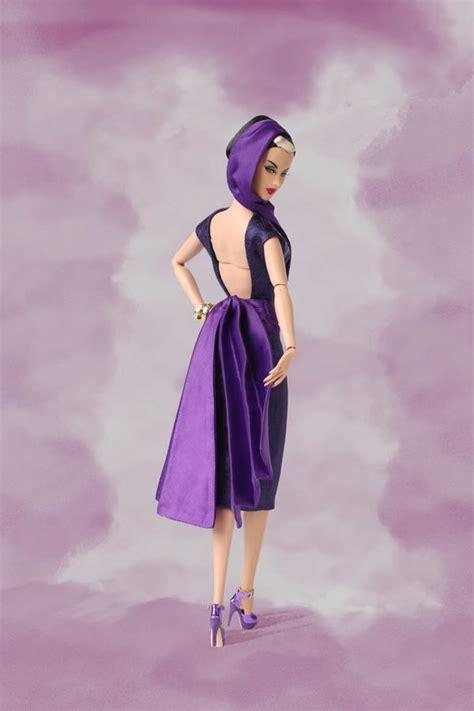 fashion doll chronicles the fashion doll chronicles fashion doll chronicles