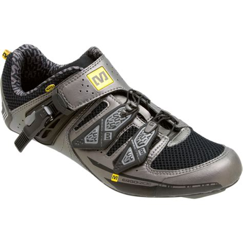mens road bike shoes mavic pro road cycling shoe s backcountry