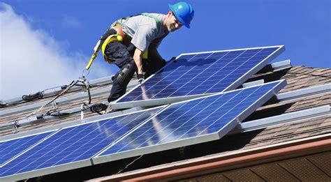 solar city 0 55 per watt from solarcity s record breaking new solar